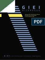 GIEI_INFORME_DIGITAL.pdf