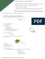 Teknik Menaksir Tinggi dalam Pramuka _ PRAMUKA PGSD UNNES.docx