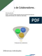 Análisis de Colaboradores.pptx