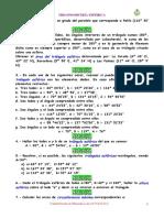 TRIANGULO ESFERICO.pdf