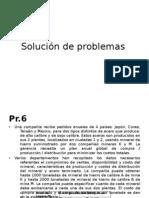 Solución de problemas_2