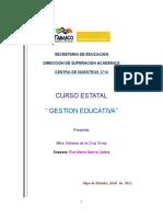GESTION-EDUCATIVA.doc