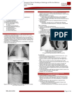 Radio 250 [7] Lec 04 Pediatric Radiology.pdf