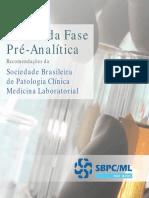 gestao_fase_pre_analitica_sbpc.pdf