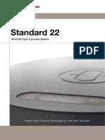 STD 22 Brochure.pdf