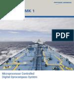 MK1_brochure.pdf