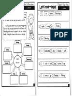 Worksheet 3 Jan