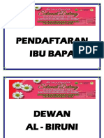 Label Lokasi Pdaftaran t1