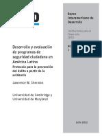 69_desarrollo_y_evaluacion.pdf