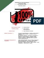 CrimLaw_UP2008Book2.pdf