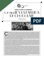 GALUMN+•+CHARLIEYFABRICA.PDF