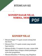 PIH_PERT_4