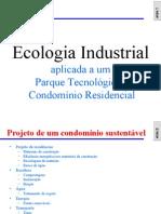 04-EcoPqIndustrial-Condomínio-20102 (1)