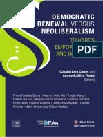 Democratic_renewal.pdf