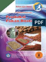 Produksi_Pakan_Buatan_1.pdf