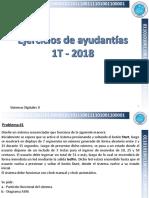 Ejercicios_ayudantias-05