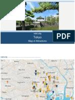 tokyo_map