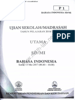 UN 2017 SD B Ind www.m4th-lab.net.pdf