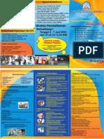 141337452-brosur-smk.pdf