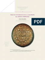 INDICIOS_ETNOGRAFICOS_DE_LA_JAKAJKUKWA_L.pdf