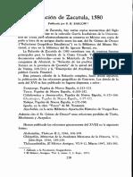 425-619-1-SM.pdf