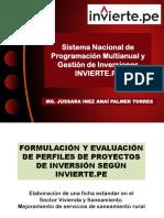 1.-Caso práctico Ficha Estándar (1).pdf