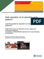 elevatedworkplatformguide.pdf
