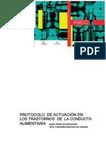 tastorno de la conducta alimentaria.pdf