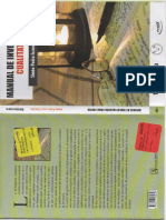 Manual-de-Investigacion-Cualitativa.pdf