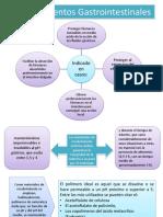 Recubrimientos Gastrointestinales.pptx