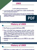 2.1 History Unix Linux.ppt