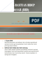 BTCLS BANTUAN HIDUP DASAR (BHD).pptx