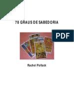 78_Graus_de_Sabedoria_-_Rachel (1)