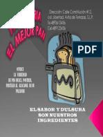 ANUNCIOS PUBLICITARIOS.pptx
