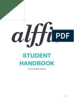alffie_student_information_handbook.pdf