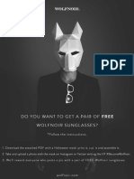 kupdf.net_wolfnoir-mask.pdf