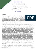 134553-1986-Mesina_v_Intermediate_Appellate_Court.pdf