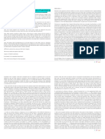 90494603-Laws-on-Natural-Resources-Cases.pdf