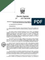Proyecto-de-DS-ECA-AIRE.pdf