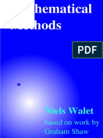 Mathemtical_Methods - Niels Walet.pdf