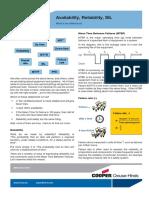 AN9030AA.pdf