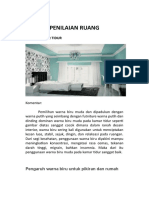 Makalah Tentang Aqidah Islamiyah