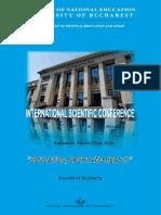 Revista online (finală) conferinţă 2018.pdf