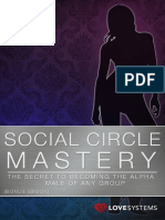 The Secret To Becoming The Alpha Male Of Any Group - Bonus eBook.pdf