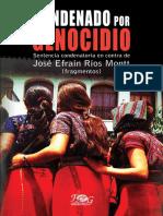 Condenadoporgenocidio_completo.pdf