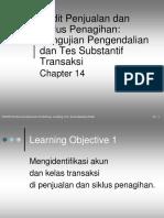 bab_14.pdf