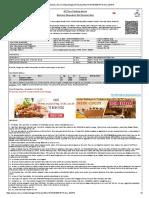 Vikrmshila Ex 16-11-16