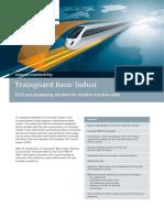 trainguard-basic-indusi-en.pdf