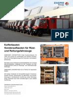 GMEINDER_LOKOMOTIVEN_Kofferbauten.pdf