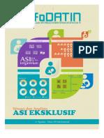 panduan ASI - INFODATIN.pdf